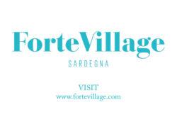 Hotel-Forte-Village