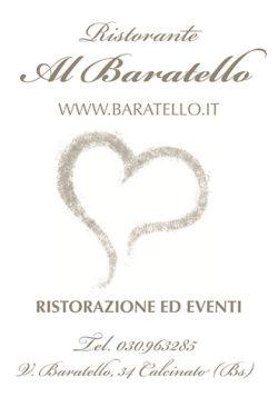 BARATELLO