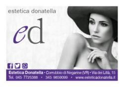 001_IBO_Estetica-Donatella-intimo