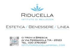 002_IBO_Bustina-MODO-INTIMO-Riducella-1