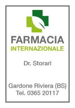 003_IBV_Farmacia-Storari-Intimo