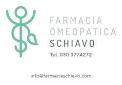 004_IBO_Farmacia-Schiavo-Intimo