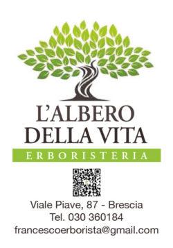 009_IBV_Erboristeria-l'Albero-della-Vita-intimo