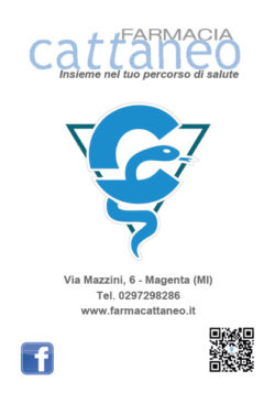 013_IBV_Farmacia-Cattaneo-intimo